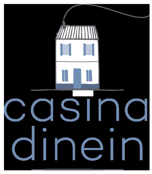 Casina Dinein